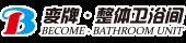 江苏铜墙铁壁环保科技发展有限公司 最新采购和商业信息