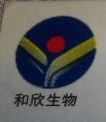 连云港市和欣生物科技有限公司 最新采购和商业信息