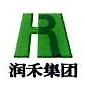 山西润禾环保工程集团有限公司 最新采购和商业信息