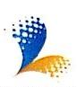 温州联欣科技有限公司