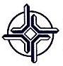 广州航通船业有限公司新会分公司 最新采购和商业信息