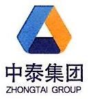 上海中泰多经国际贸易有限责任公司 最新采购和商业信息