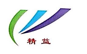 绍兴市精益生物化工有限公司 最新采购和商业信息