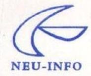 沈阳东大信息环保工程有限公司 最新采购和商业信息