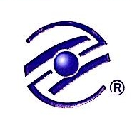 浙江恒洲电子实业有限公司 最新采购和商业信息