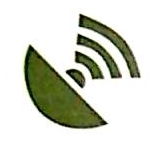 深圳市格林恩德电子有限公司 最新采购和商业信息