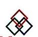上海昌为实业有限公司 最新采购和商业信息