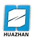 西藏华展网络科技有限公司