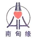 盈江制药厂 最新采购和商业信息