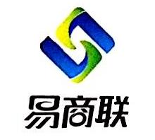 青岛易商联信息技术有限公司 最新采购和商业信息