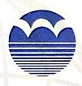 深圳市华云中盛科技有限公司 最新采购和商业信息