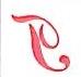 北京泰瑞朋科技有限公司 最新采购和商业信息