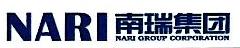 江苏南瑞恒驰电气装备有限公司 最新采购和商业信息