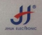江苏吉华电子科技有限公司 最新采购和商业信息
