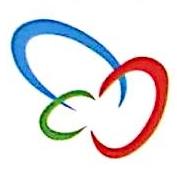 桐乡市建春塑业有限公司 最新采购和商业信息