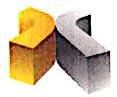佛山市先机投资有限公司 最新采购和商业信息