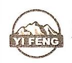 湖南屹峰投资管理有限公司 最新采购和商业信息