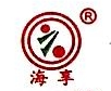 福州海味王冷冻食品有限公司 最新采购和商业信息