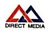 宁波直众文化传媒有限公司 最新采购和商业信息