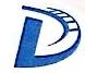 厦门市东力科技有限公司 最新采购和商业信息