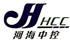 嘉兴河海中控信息科技有限公司
