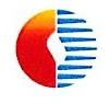 宿州中燃城市燃气发展有限公司 最新采购和商业信息