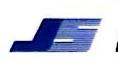 安徽政平金属科技股份有限公司 最新采购和商业信息