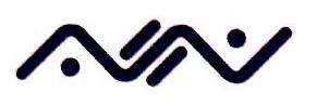 浩勒弗流体技术(上海)有限公司 最新采购和商业信息