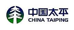 太平财产保险有限公司靖江支公司 最新采购和商业信息