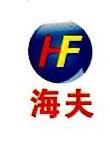 东莞市海夫电子科技有限公司 最新采购和商业信息