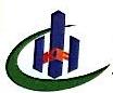 济南凯丰市政工程有限公司 最新采购和商业信息