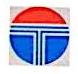 乐清市元通电气有限公司 最新采购和商业信息