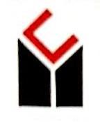 杭州策源电气设备有限公司 最新采购和商业信息