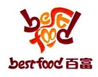 新疆百富餐饮股份有限公司 最新采购和商业信息