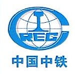 中铁港航局集团有限公司 最新采购和商业信息