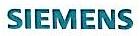 西门子工厂自动化工程有限公司上海第一分公司 最新采购和商业信息