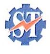 柳州市硕特机电商行 最新采购和商业信息