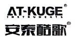 北京市安泰正方科技有限公司 最新采购和商业信息