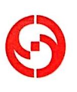 东莞银行股份有限公司东坑支行 最新采购和商业信息