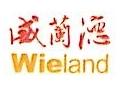 佛山市顺德区威兰德生物化学科技有限公司 最新采购和商业信息