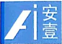 广西安壹检测服务有限公司 最新采购和商业信息