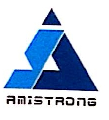 大连亚美时创科技有限公司 最新采购和商业信息