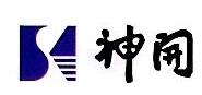 上海畅怡投资管理有限公司 最新采购和商业信息