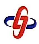 宁波维科家纺有限公司 最新采购和商业信息