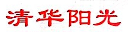 北京启迪清洁能源科技有限公司 最新采购和商业信息