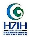 杭州励智科技有限公司 最新采购和商业信息