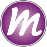 成都摩奇卡卡科技有限责任公司 最新采购和商业信息