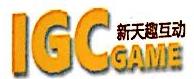 上海象行网络科技有限公司 最新采购和商业信息
