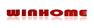 广州市玮鸿电子科技有限公司 最新采购和商业信息