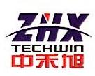 上海中禾旭电子科技有限公司